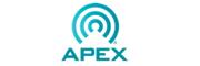 ApexCoVantage