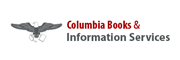 Coulmbia Books and Information Services