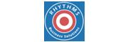 Rhythm business solution