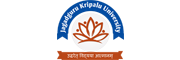 JK University